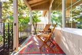 22013 Young Ave - Photo 24