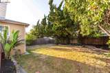 22013 Young Ave - Photo 31
