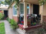1276 Terra Avenue - Photo 2
