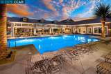 6932 Stags Leap Ln - Photo 15