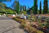 8 Camino Lenada - Photo 3