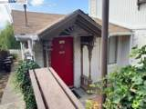 16522 Foothill Blvd - Photo 15