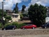16522 Foothill Blvd - Photo 20
