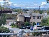 16522 Foothill Blvd - Photo 21