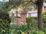 16522 Foothill Blvd - Photo 5