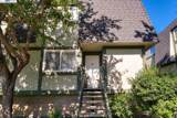 14050 Reed Ave - Photo 1
