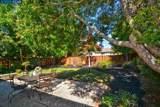 4965 Buckboard Way - Photo 37