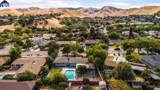263 Pueblo Drive - Photo 40