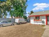 2074 Cardiff Dr - Photo 15