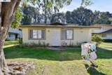34819 Starling Dr 1 - Photo 3