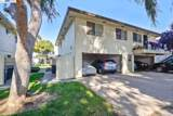 34819 Starling Dr 1 - Photo 8