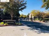 2187 Lakeview Circle - Photo 1