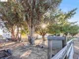 8424 Lone Tree Way - Photo 14