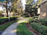 2105 Lakeview Circle - Photo 12
