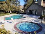 2105 Lakeview Circle - Photo 17