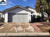 2060 Biscay Dr - Photo 1