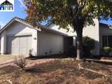 2060 Biscay Dr - Photo 2
