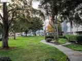 25930 Kay Ave 303 - Photo 21
