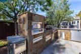 1453 Hacienda Ave - Photo 28