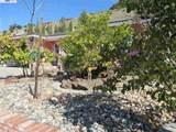 2090 Hillside Dr - Photo 31