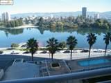 1 Lakeside 713 - Photo 3