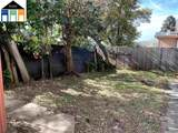 1819 Hill Ave - Photo 14