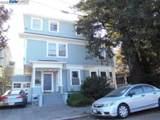 2418 Atherton Street - Photo 1