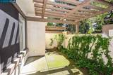 312 Preakness Ct - Photo 13
