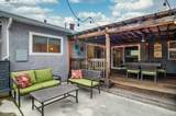 8239 Aldea St - Photo 33