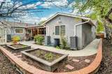 8239 Aldea St - Photo 35