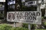 2704 Oak Rd 77 - Photo 31