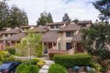 38254 Redwood Ter - Photo 1