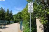 7621 Shady Creek Rd. - Photo 23