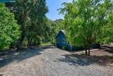 1267 Bollinger Canyon Road - Photo 2