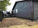 224 Raleigh Dr - Photo 27