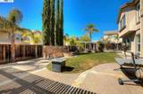 5836 Turnberry Dr - Photo 37