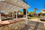 5836 Turnberry Dr - Photo 39