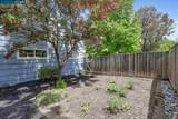 31 Forest Hills Ct - Photo 23