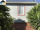9310 Coral Rd - Photo 6