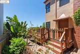 258 Amherst Ave - Photo 40