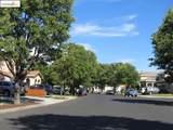 480 Montecito Dr - Photo 37