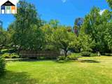 410 Civic Dr 207 - Photo 28