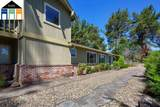 11095 Golf Links Road - Photo 2