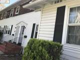 329 Rodgers St - Photo 15