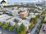 250 Montecito Avenue 301 - Photo 36