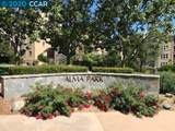1800 Alma Ave 106 - Photo 22