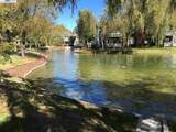 123 Marina Lakes Dr 123 - Photo 7