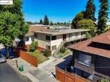 1743 Russell St - Photo 38