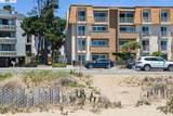 Shoreline Dr 101 - Photo 31