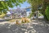1625 Santa Clara Avenue - Photo 2